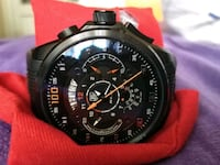 tag heuer collection sls