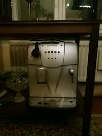 PRIVILEG Kaffeemaschine  Berlin, 10777