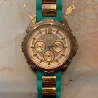 GUESS WATCH  Mississauga, L5C 2K4