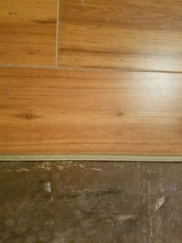 Wood flooring 40.00 or best offer Adelphi, 20783