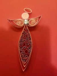 silver-colored owl pendant Sedro-Woolley, 98284