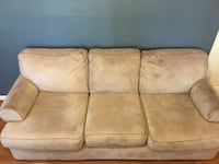 Sofa/Couch Dunn Loring, 22027