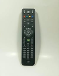 HP Remote Control RC [TL_HIDDEN] 070-1006 Genuine Remote  Aurora, L4G 4R5