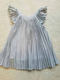 Baby girl dress 517 km