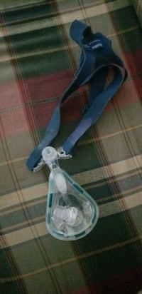 CPAP mask Hagerstown, 21740