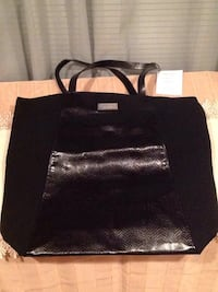 Jimmy Choo Tote Bag Temple Hills, 20748