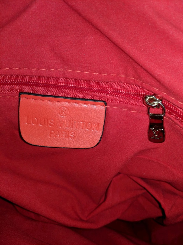 a16c93e2d493 Used Supreme Louis Vuitton Backpack for sale in Garden City - letgo