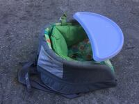 baby seat  for chair Tucker, 30084