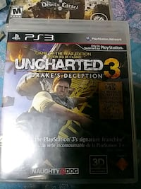 ps3 video game Wyoming, 49509