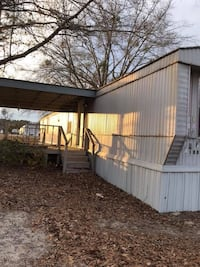 OTHER For sale 2BR 2BA Dothan