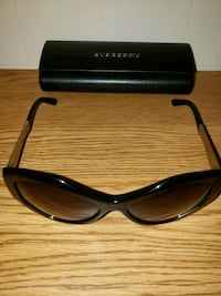 Burberry Sunglasses - SEE MY OTHER ITEMS  London, N6B 2K6