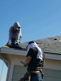 Affordable Roof Replacement  Lancaster, 75146
