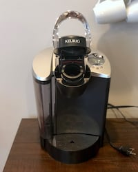 Keurig Coffee Maker Aldie, 20105