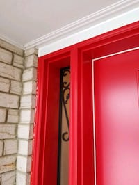 free quotes for windows and doors  Kitchener