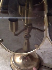 Electric Magic Touch Lamp Calgary, T3J 4N7