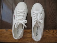 Superga Sneakers Toronto