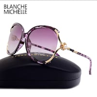 Blanche Michelle  Made in ITALY İstanbul