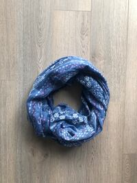 NEW OLD NAVY Light Scarf Markham, L6B 1N4