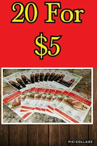 2o whole coupon Inserts for December 10 2017