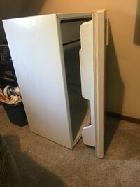 Mini fridge for sell Saskatoon, S7L