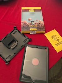 OtterBox Defender (New)- for IPad Pro 9.7in Tullahoma, 37388