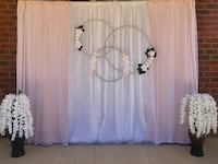 Event catering Brampton