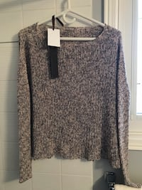 Fall sweater  Vaughan, L4K 5W4