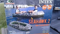 2 person Seahawk  Bealeton, 22712