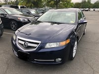 Acura - TL - 2007 just 56000 miles Chantilly, 20151