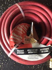 Air hose  District Heights, 20747