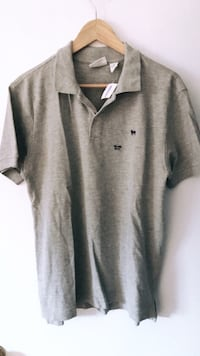 New w/ Tags Aeropostale Men's M Polo Barrie, L4M 5A2
