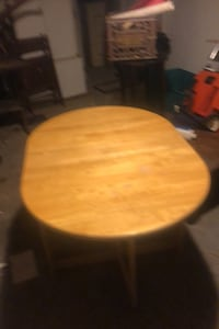Table Albany, 12208