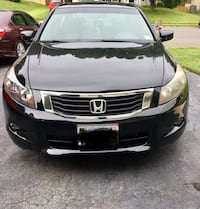 Honda - Accord - 2008 Woodbridge, 22191