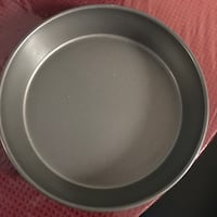 Round cake pans /dhokla pans  Sunnyvale, 94087