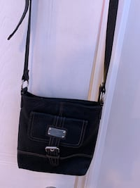 Nine west cross body bag Montreal