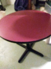 Commercial dining Table Camp Springs, 20746