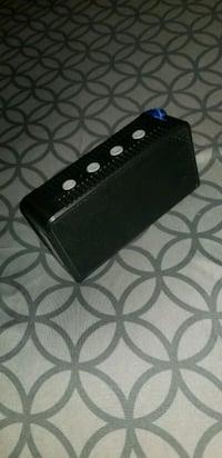 Small bluetooth Speaker  Victorville, 92395