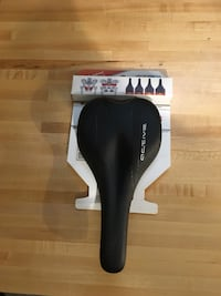SQ lab 610 Active Saddle / Seat Kansas City, 64113