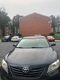 Toyota - Camry - 2007 Silver Spring, 20902