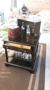 Mini Bar North Las Vegas, 89081