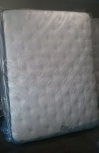Mattress Inventory Reduction Event! Take any mattress home for as low as $25