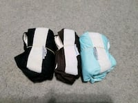 Cloth Diapers Sposo Easy Med. Harpers Ferry, 25425