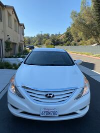 2013 Hyundai Sonata GS Year- 2013 Model-Hyundai Sonata 4D Sedan GS Miles 64,176 Price 7,200 for a quick sale How many owners - just one owner Kishan Parmar - TEXT Ph [TL_HIDDEN]  Tustin