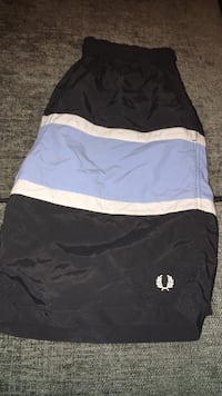 Fred Perry Shorts Stockton-on-Tees, TS19 8RS