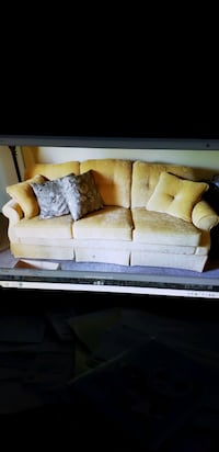 Sofa  Nottingham, 21236