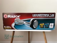 Razor Hovertrax 1.5 Electric Self-Balancing Hoverboard Houston, 77082