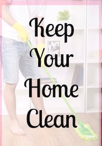 Professional Home & Commercial Cleaning Las Vegas