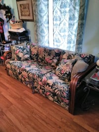 Sofa Bed  New Port Richey, 34654