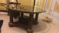 Leon's centre Table with 2 Coffee Tables Toronto