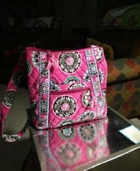 Vera Bradley Hipster Bag Germantown, 20874